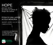 b_180_160_16777215_00_images_Caporalato_Fai_Cisl_ricorda_Hope_e_tutti_gli_invisibili.png