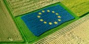 b_180_160_16777215_00_images_EUROPA_politica-agricola-comune_550_2751_1.jpg