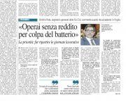b_180_160_16777215_00_images_Intervista_Rota_Fai_Cisl_17.05.2018_Quot-Puglia_-pag_7.jpg