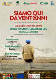 b_180_160_16777215_00_images_Locandina_Cuneo_22_giugno_2020.png