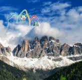 b_180_160_16777215_00_images_Locandina_Dobbiaco_ritagliata.jpg