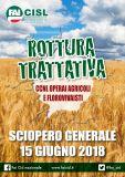 b_180_160_16777215_00_images_Manifesto_rottura_trattativa-1.jpg