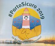 b_180_160_16777215_00_images_PORTO_SICURO_-_SITO.jpg