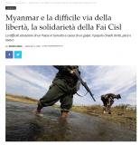 b_180_160_16777215_00_images_Screenshot-2021-2-5_Myanmar_e_la_difficile_via_della_libertà_la_solidarietà_della_Fai_Cisl.png