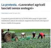 b_180_160_16777215_00_images_Screenshot-Avvenire_Lavoratori_agricoli_lasciati_senza_sostegni.png