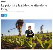 b_180_160_16777215_00_images_Screenshot_2021-02-21_Ecco_le_sfide_e_le_priorità_che_dovrà_affrontare_Draghi.png