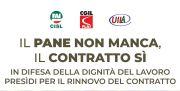 b_180_160_16777215_00_images_Volantino_mobilitazione_PANIFICATORI_TAGLIATO.jpg