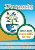 Copertina FaiProposte03 04 16