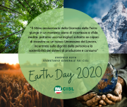 b_180_160_16777215_00_images_earth_day_facebook.png
