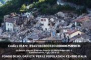 b_180_160_16777215_00_images_immagini-articoli_Conto_corrente_terremoto_24_agosto_2016.jpg