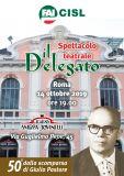 b_180_160_16777215_00_images_locandina_il_delegato_Jovinelli.jpg