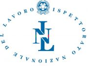 b_180_160_16777215_00_images_logo_ispettorato_760_390.jpg