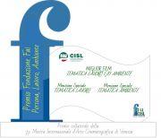 b_180_160_16777215_00_images_logo_premio_collaterale_Fai_persona_Lavoro_Ambiente.jpg