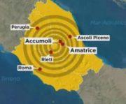b_180_160_16777215_00_images_primo-piano_terremoto_centro-italia-540x445-212x175.jpg