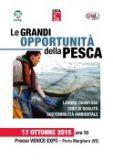 Pesca Venice Expo 2015