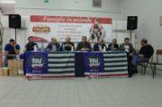 callipo iniziativa 2013 con Sbarra