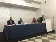 direttivi unitari Calabria maggio 2015 02