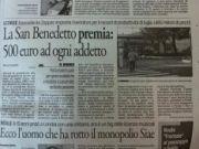 San Benedetto2