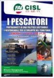 Cosenza Crotone Vibo Pesca iniziativa 17 aprile 2015