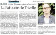 Cosenza Trivelle_20_12_2015