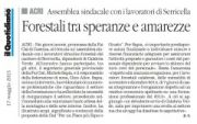 quotidiano acri aassemblea 17_05_2015