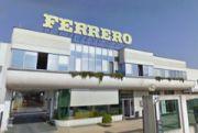 b_180_160_16777215_00_images_wp-import_lavora-con-noi-ferrero-240x161.jpg